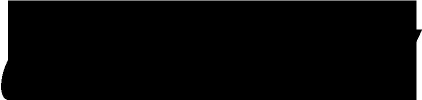 logo revista didonna