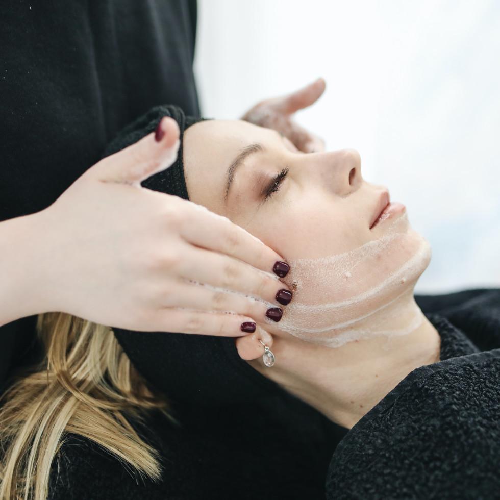 mejores cremas antiarrugas recomendadas por dermatologos didonna